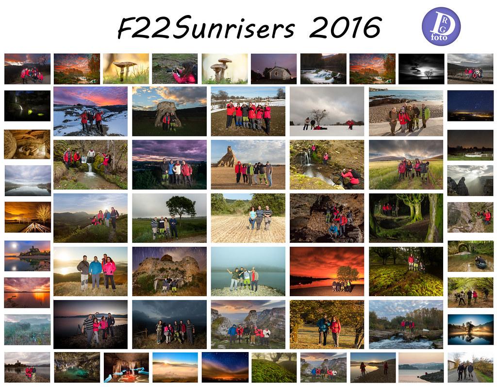 Los Sunrisers