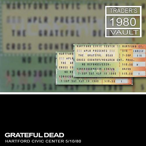 gd80-05-10-Hartford-Civic