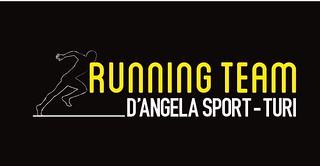 asd running d'angela