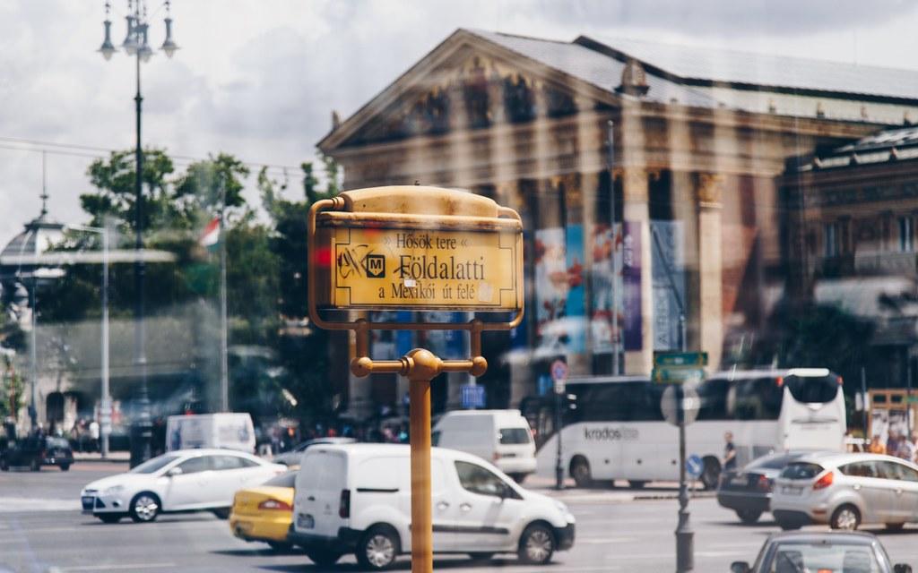 Budapest guide-14