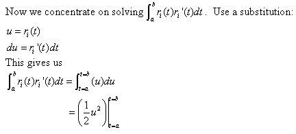 Stewart-Calculus-7e-Solutions-Chapter-16.2-Vector-Calculus-50E-3