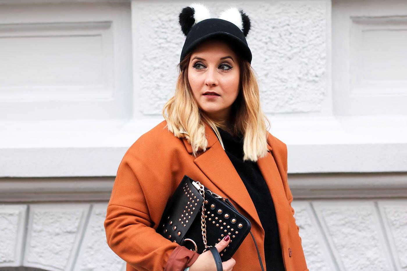 outfit-look-style-mantel-cappe-fashionblog-modeblog-gewinnspiel10
