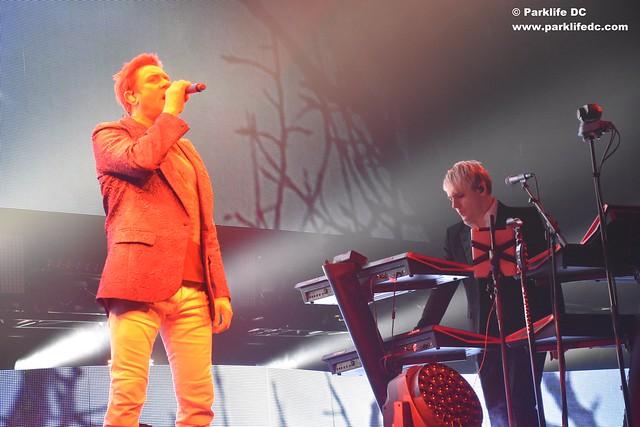 Duran Duran 02