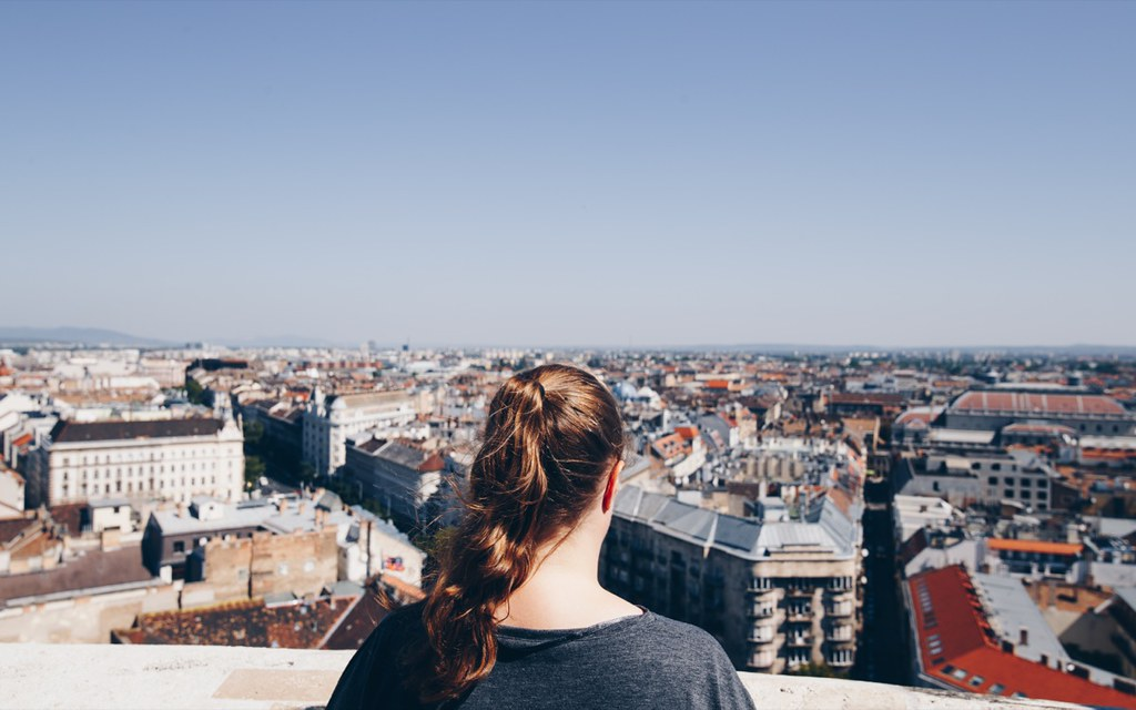 Budapest guide-36