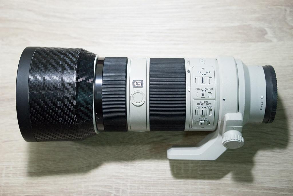 DSC08052