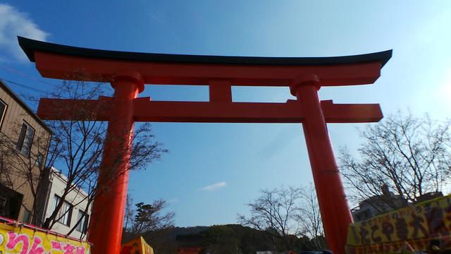 Kyoto 2017-01-03