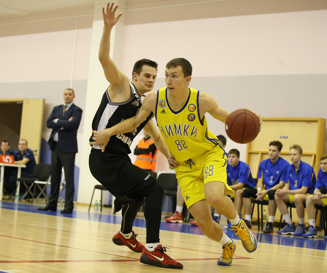 rtnn_khimki2_vtb_youth_league_ (17)