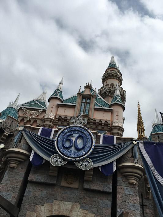 051816_DisneyBirthday04