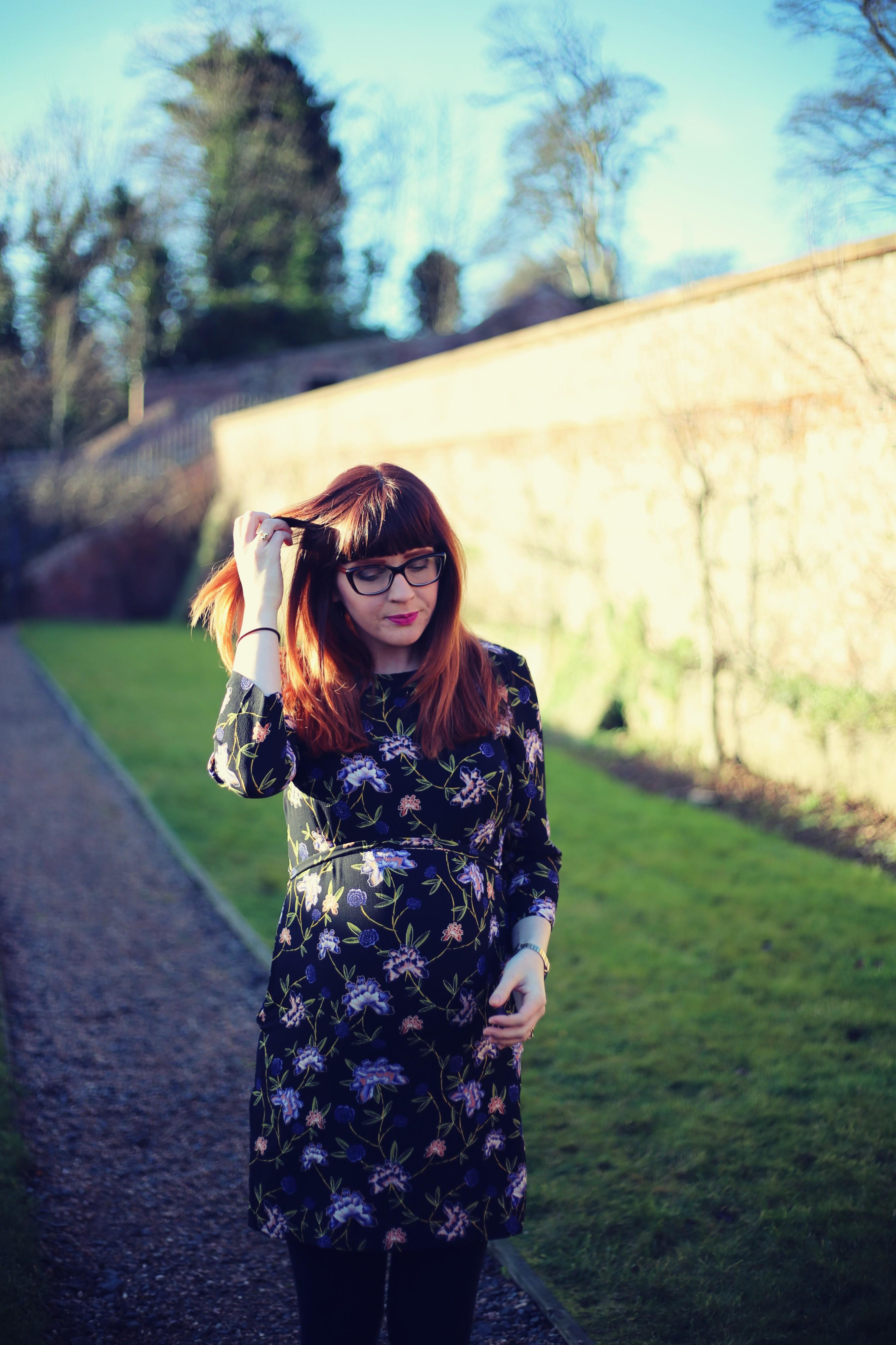 mummy blogger uk