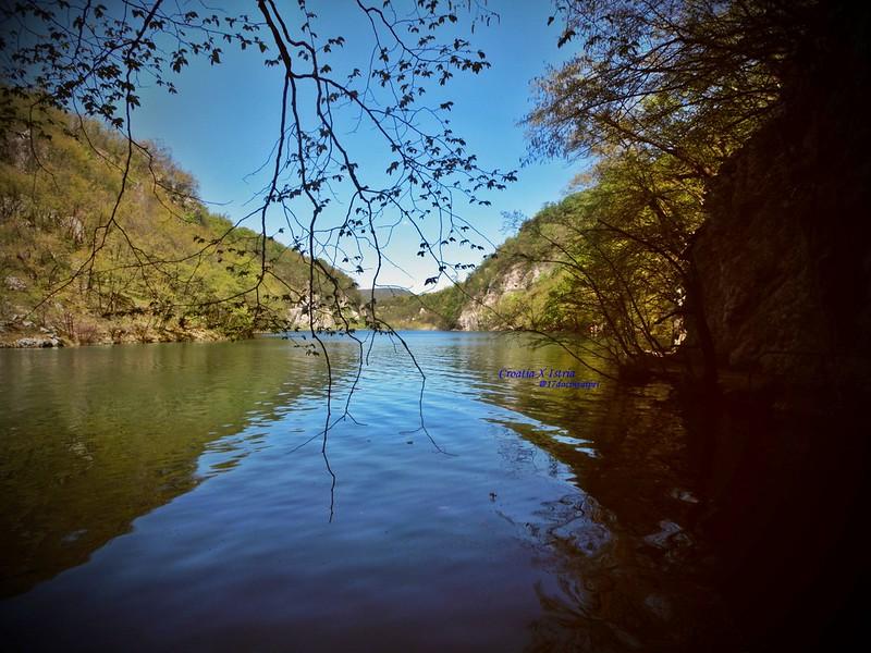 croatia-Plitvice LakesNational Park -克羅地亞-16湖國家公園-17docintaipei (36)