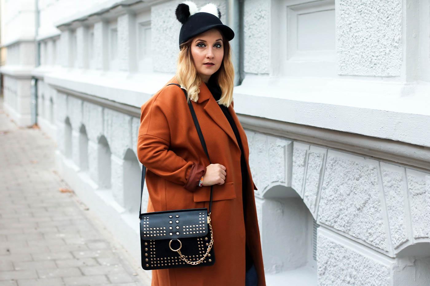 outfit-look-style-mantel-cappe-fashionblog-modeblog-gewinnspiel14
