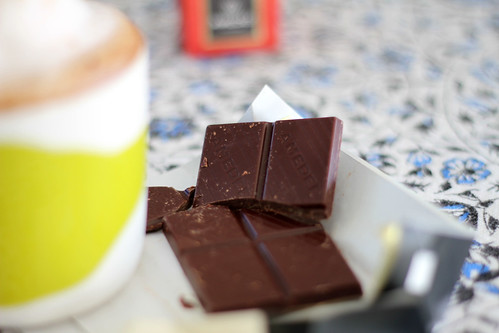 Amedei-Dark-Choc-Coffee