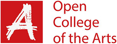 Open College of the Arts