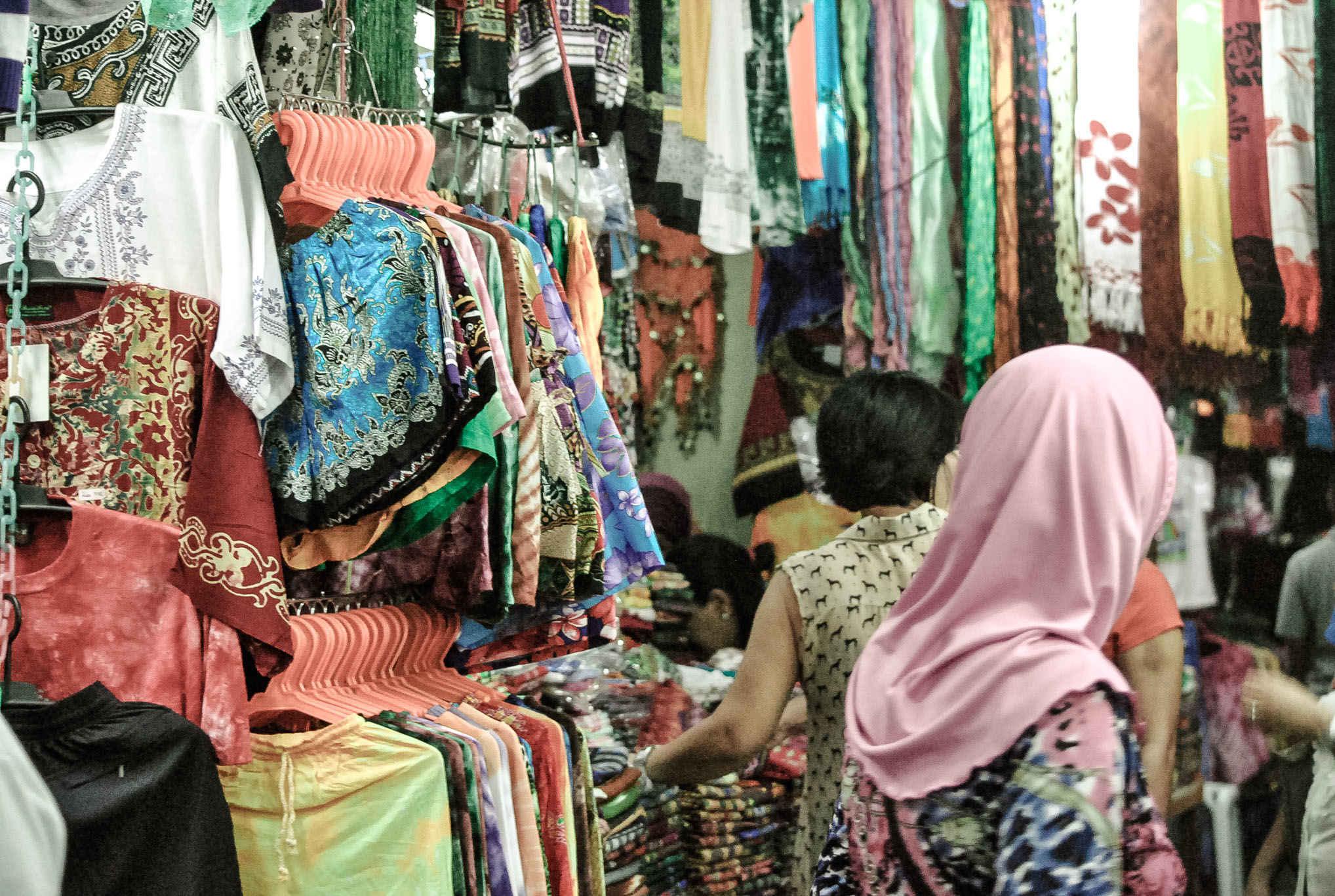 zamboanga city barter market_5