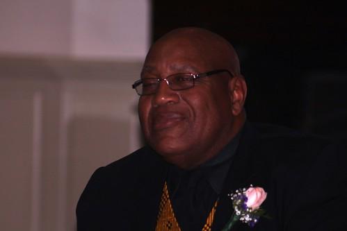 Professor Norman Daniels Retirement 2016