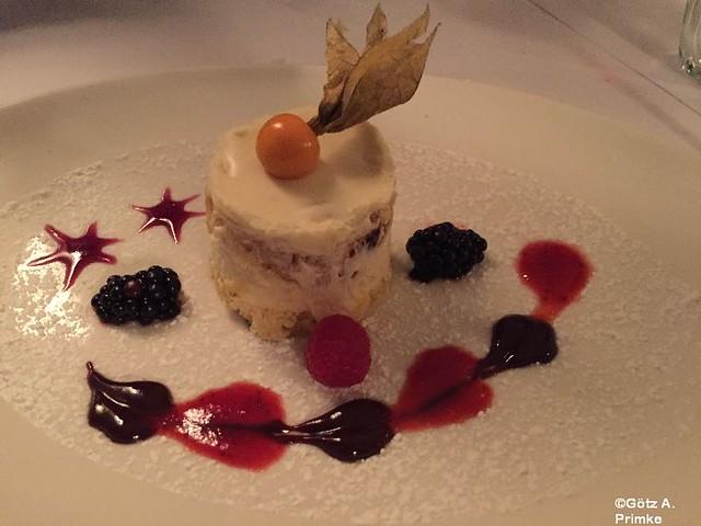 Restaurant Brenner Bauli Nov 2015 _050