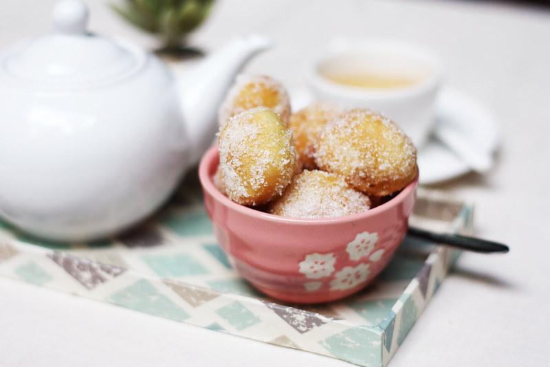 Mini Donut_1