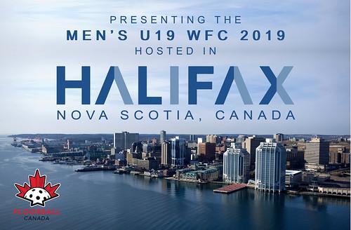 HALIFAX WFC 2019 PRES-01