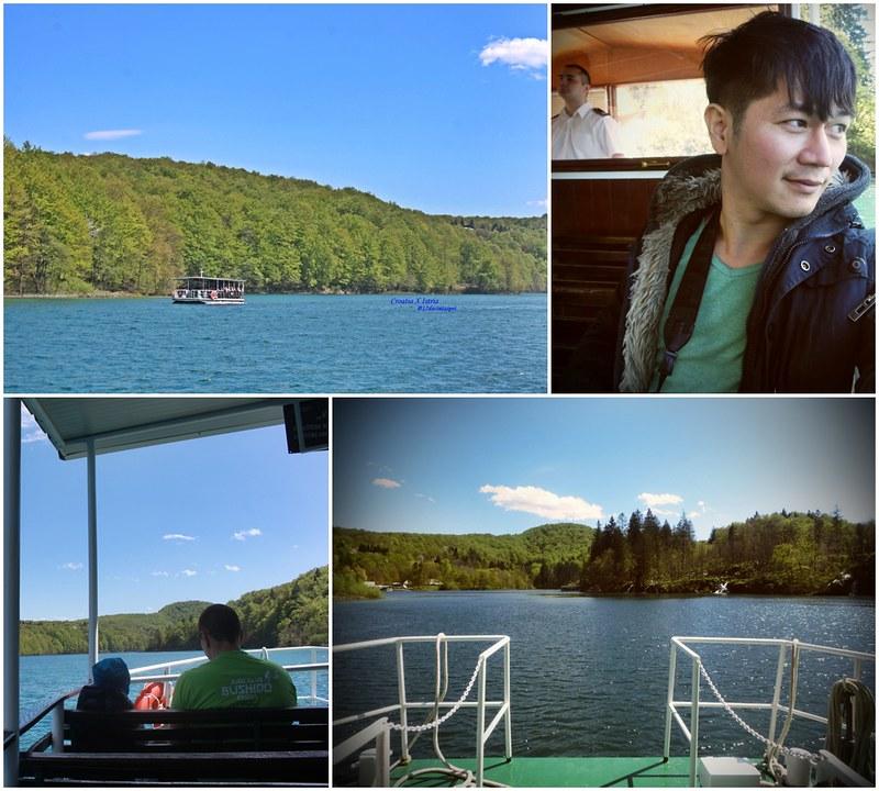 croatia-Plitvice LakesNational Park -克羅地亞-16湖國家公園-17docintaipei (7)