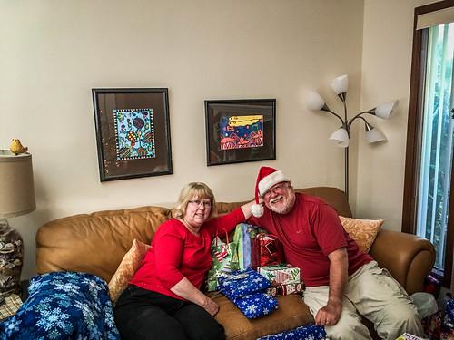 Wright Family Christmas-004