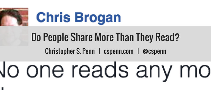 Do People Share More Than They Read-.png