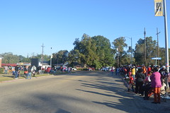 019 Grambling Homecoming