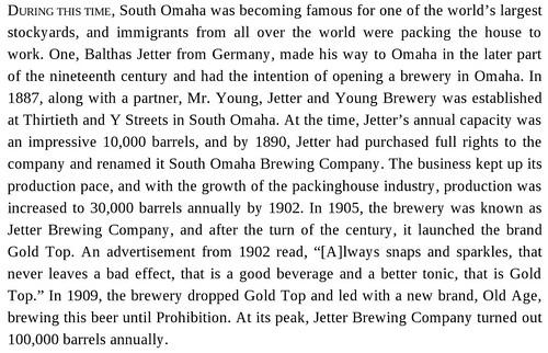 Jetter-nebraska-beer
