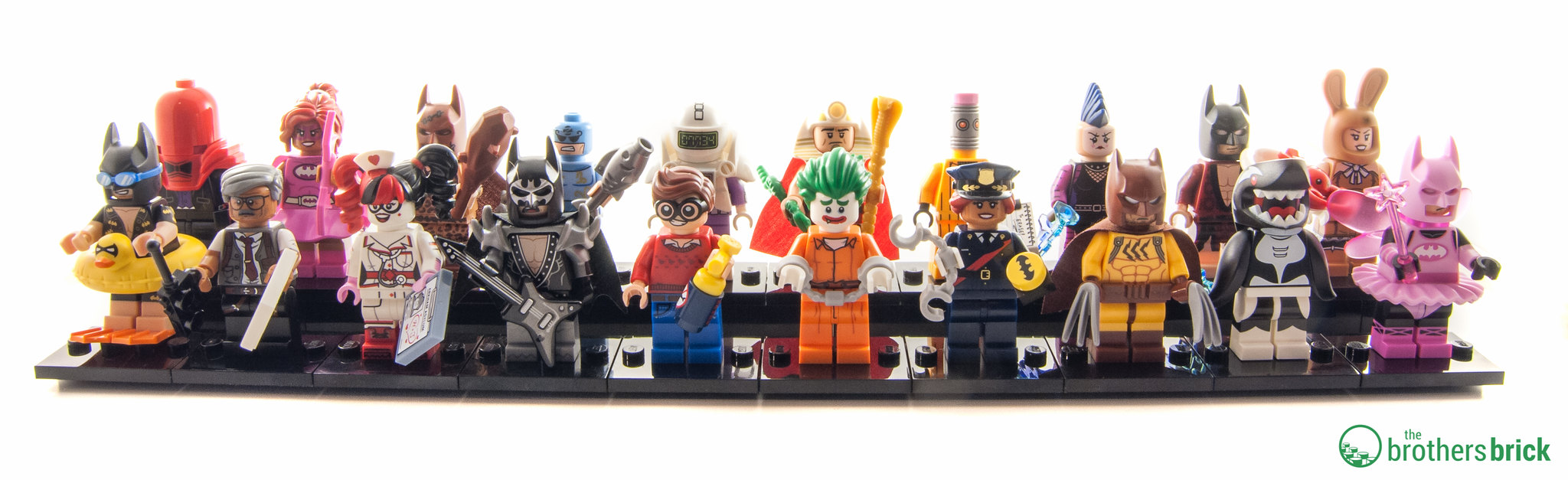 lego batman mini speedwagon instructions