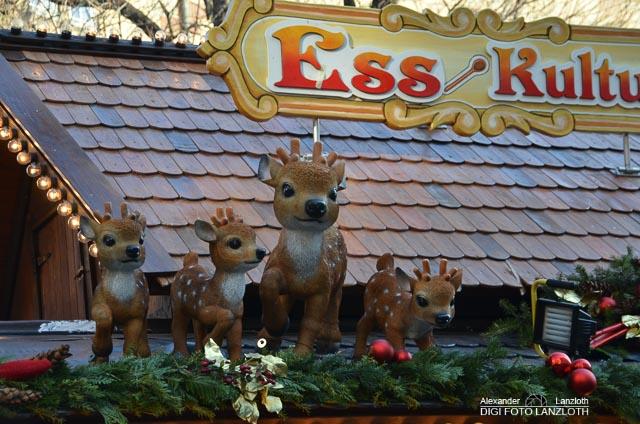 179_Weihnachtsmarkt_07.12.16_©AlexanderLanzloth