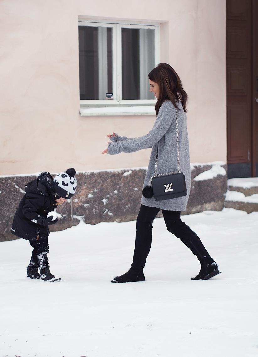 lasten talvivaatteet 7