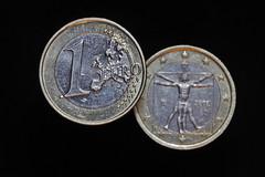 _Euro_Italy_1