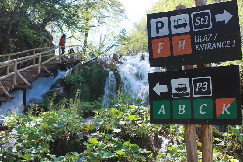 croatia-Plitvice LakesNational Park -克羅地亞-16湖國家公園-17docintaipei (67)