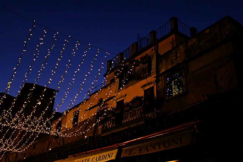 Firenze (33)