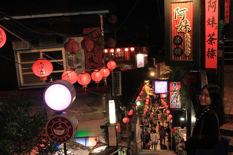 travel-taipei-景點推薦 (11)
