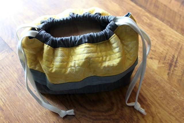 A Garden Dreamer Gift Bag