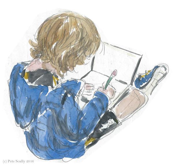 111316 Luke Sketching sm