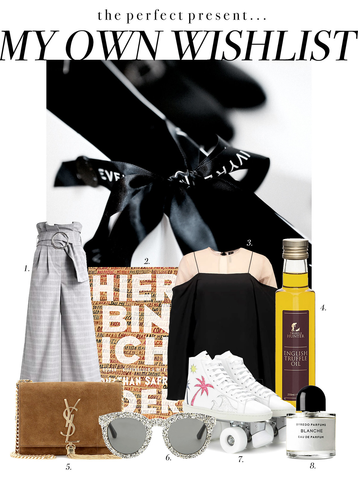 cuted christmas xmas wish list gift gifts geschenke wunschzettel wünsche schenken weihnachten lux luxury gifting ideas personal friends family cats & dogs fashionblog ricarda schernus modeblogger düsseldorf berlin beautyblogger 2