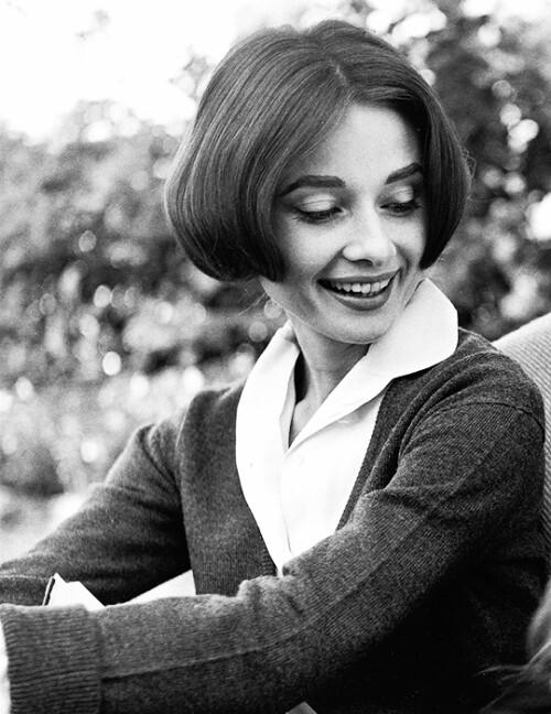 Hepburn143