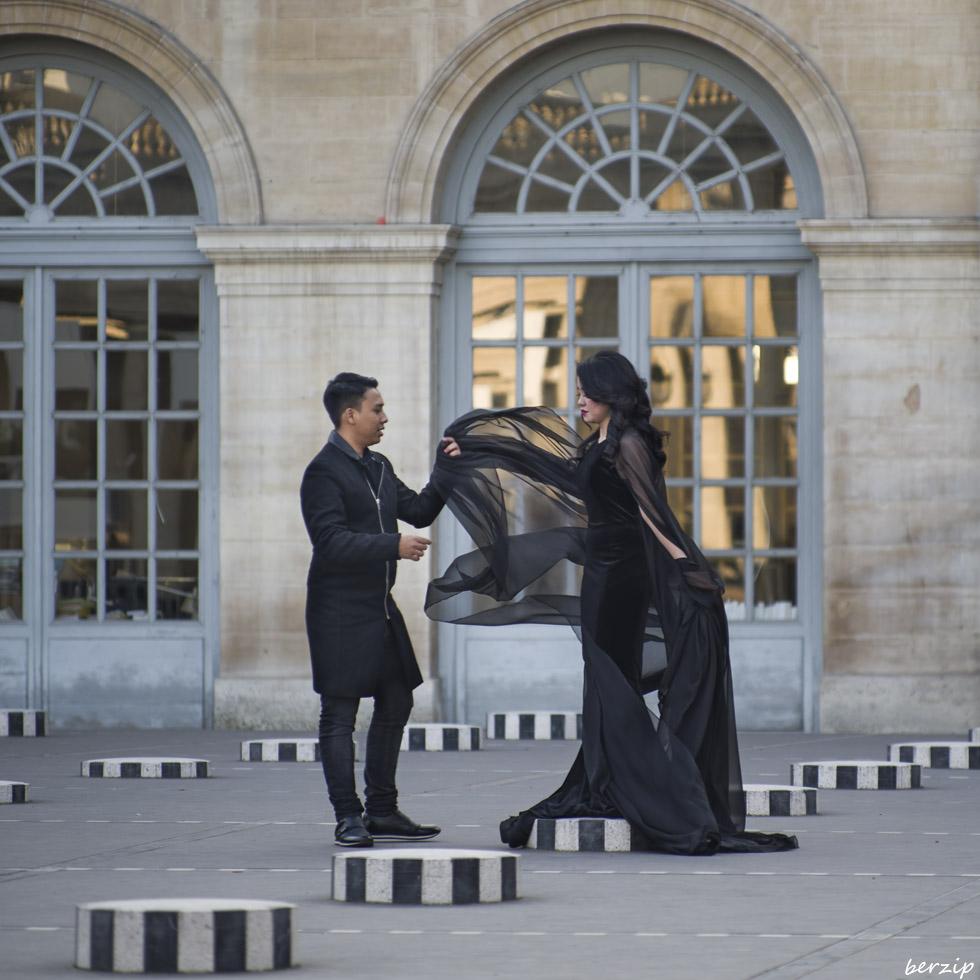 danse du voile au palais royal 31942514316_55eb4b934a_o