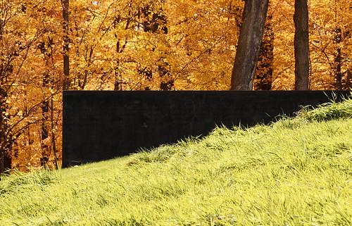 Landscape divider flickr photo sharing for Lawn divider