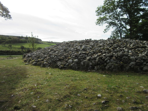 IMG_4738 clava cairns