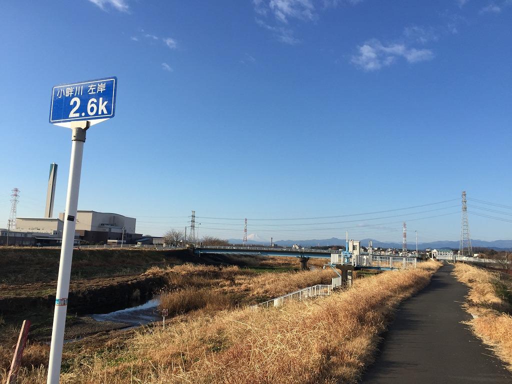 20170103_小畔川