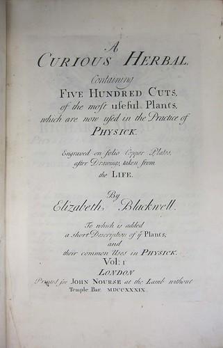 herbal11
