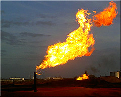 Natural Gas | by todbaker