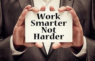 work-smarter-not-harder-e1458713462597
