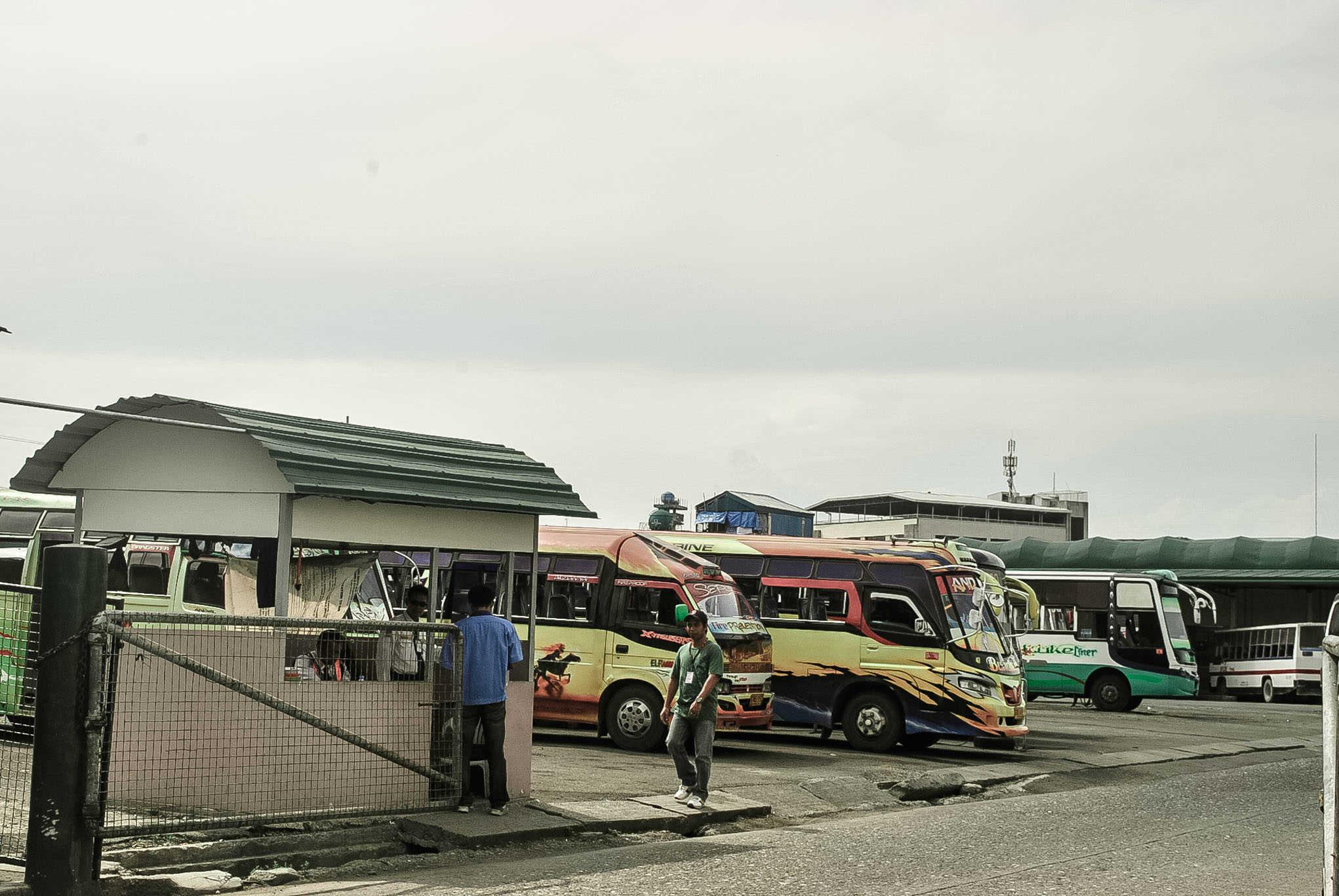 cebu bus terminal_4