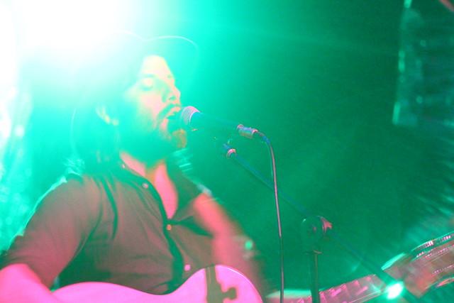 Bengala Music Fest 2016