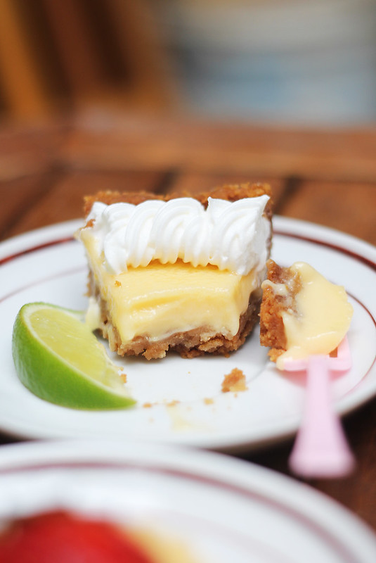 Key Lime Pie_10