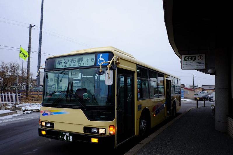 DSCF1765