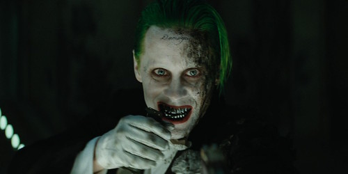 Suicide Squad - screenshot 3